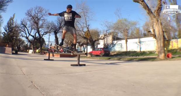 skatepark-buin-1