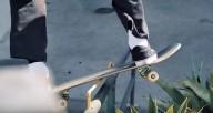 Así-se-viene-el-nuevo-video-de-Nike-Skateboarding