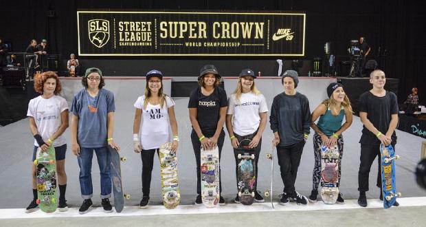 Las-Mujeres-en-el-Street-League--Felicidad-y-Nivel