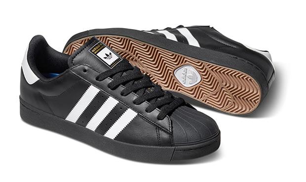 zapatillas adidas con punta de goma