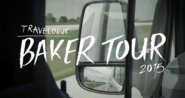 baker-skateboards-tour