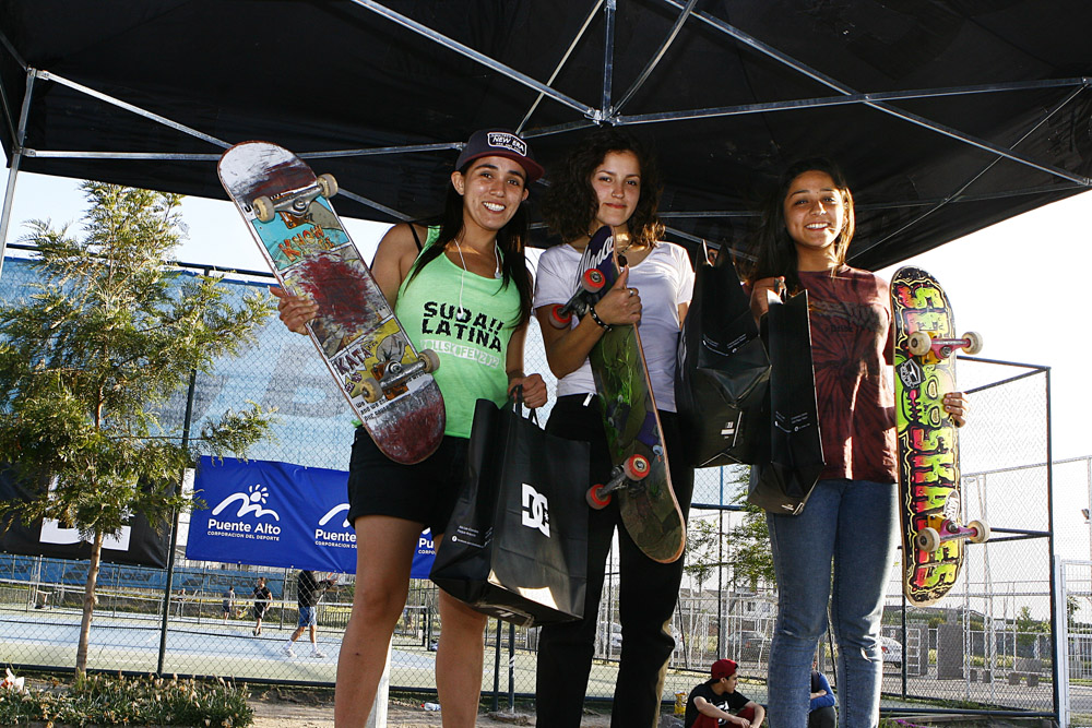 Campeonato puente skate-1