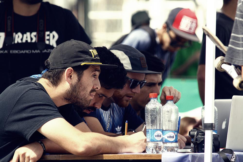 Campeonato puente skate-13