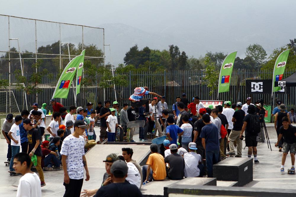 Campeonato puente skate-17