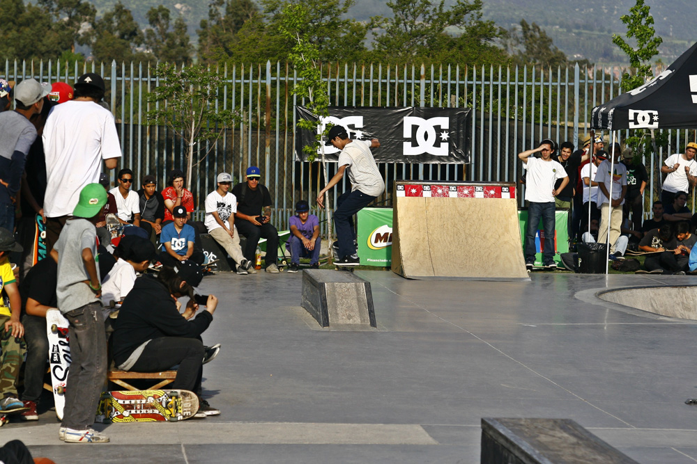 Campeonato puente skate-19