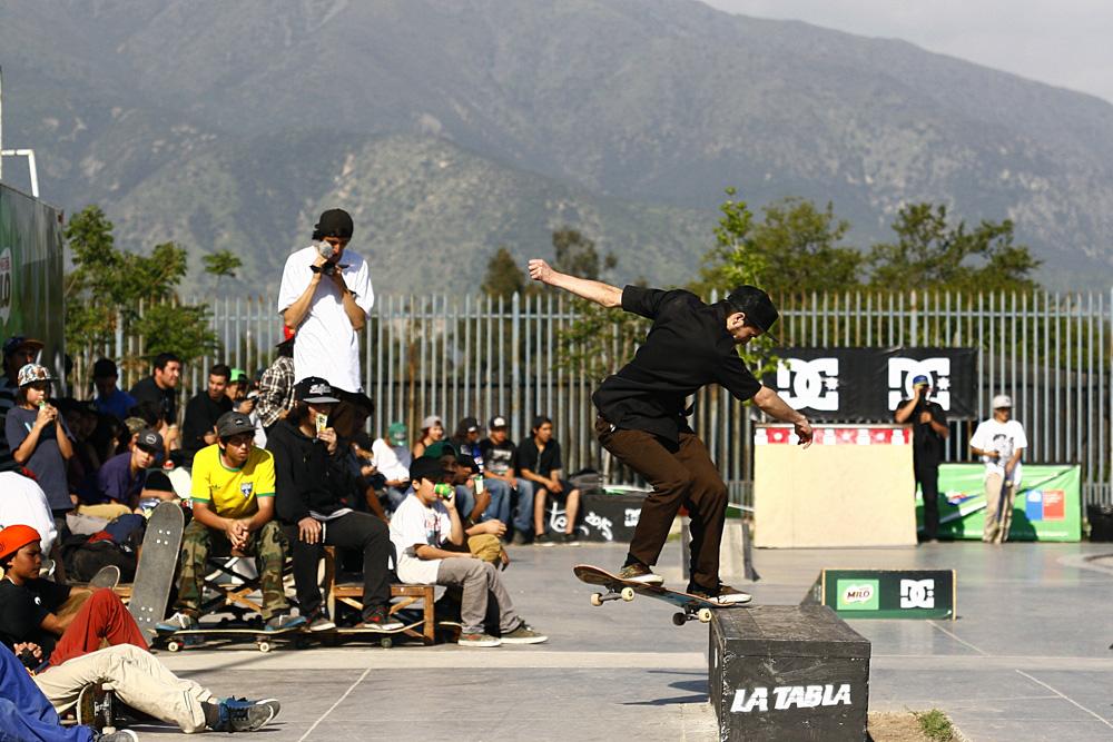 Campeonato puente skate-20