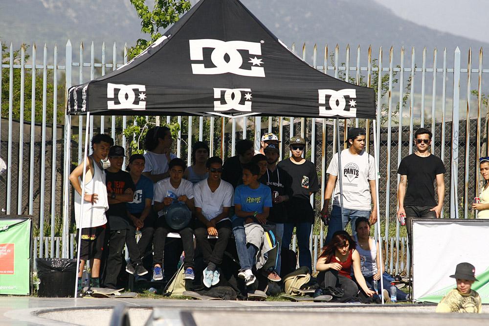 Campeonato puente skate-23