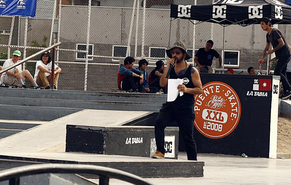 Campeonato puente skate-5