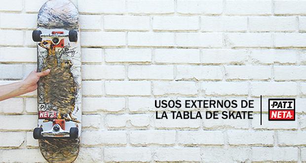 Usos-externos-de-la-tabla-de-skate-patineta-final