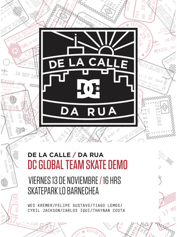 flyer-dc-team-global