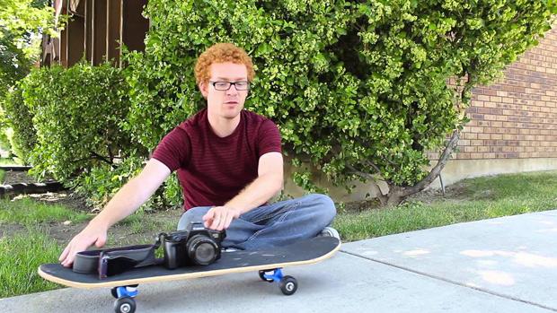 usos-externos-de-la-tabla-de-skate-dolly-diy-poor-skateboarding