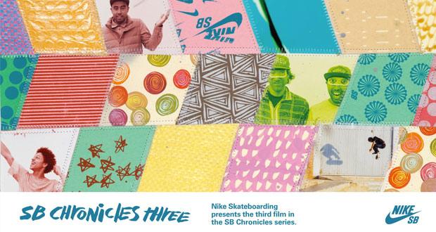 nike-sb-vol-3-chronicles