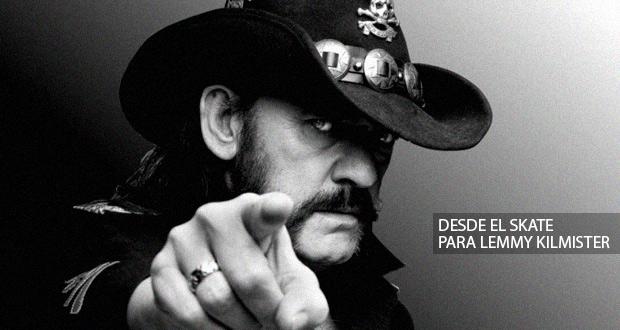 Desde-el-Skate-para-Lemmy-Kilmister