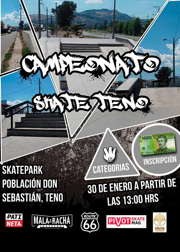 campeonato-skate-teno