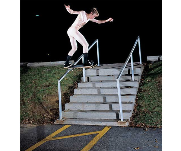jereme-rogers-back-tail