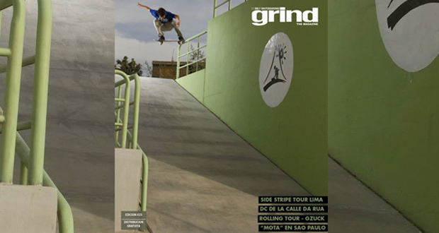 Alejandro-Cucho-Celis-y-su-portada-en-Grind-Magazine-del-Peru