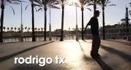 DGK-x-adidas-en-el-skate-de-Rodrigo-TX