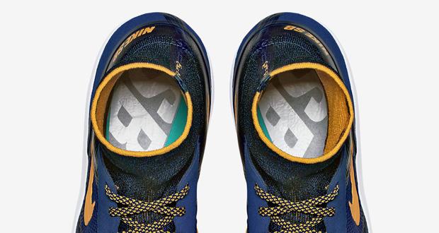 Estas-serian-las-nuevas-Nike-SB-Koston-3