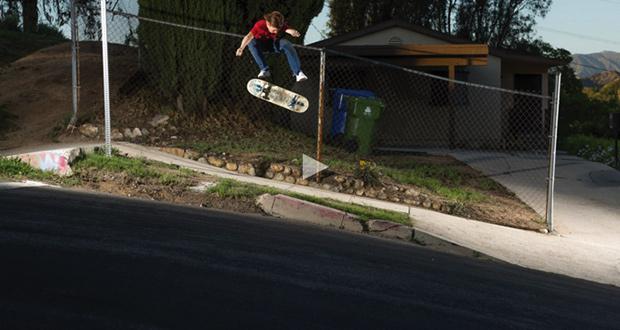 Funk-Outta-Here---Tristan-Funkhouse---Baker-Skateboards