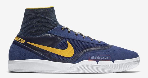 Nike-SB-Hyperfeel-Koston-3-2-1