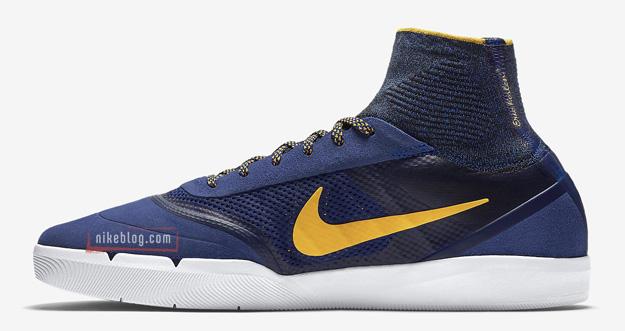 Nike-SB-Hyperfeel-Koston-3-3