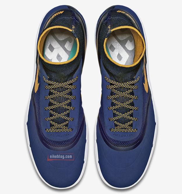Nike-SB-Hyperfeel-Koston-3-4