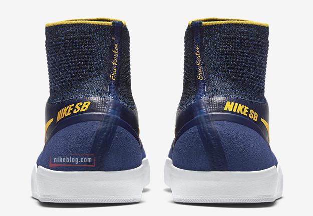 Nike-SB-Hyperfeel-Koston-3-5