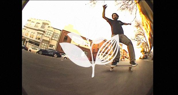 Soy-Panday-en-el-Just-Cruise-de-Magenta-Skateboards