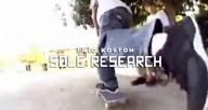 Eric-Koston-y-su-paso-por-eS,-Lakai-y-Nike-SB