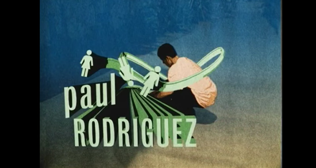 _Paul-Rodriguez-en-el-Yeah-Right-