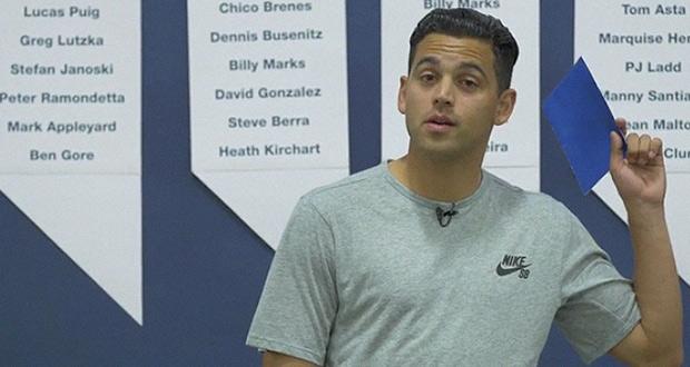 Paul-Rodriguez-presenta-a-los-nuevos-participantes-–-BATB-9-–-Berrics-