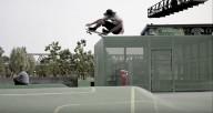 Un-adelanto-del-adidas-Skateboarding-Away-Days