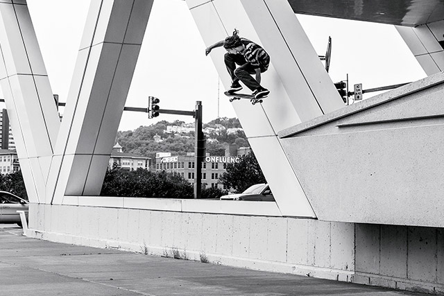 evan-smith-dc-patineta-wallie