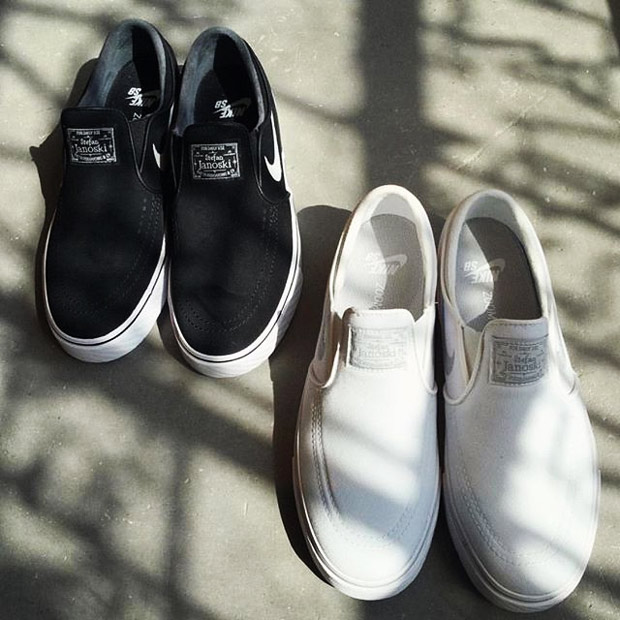 nike-sb-janoski-slip-on-black-white