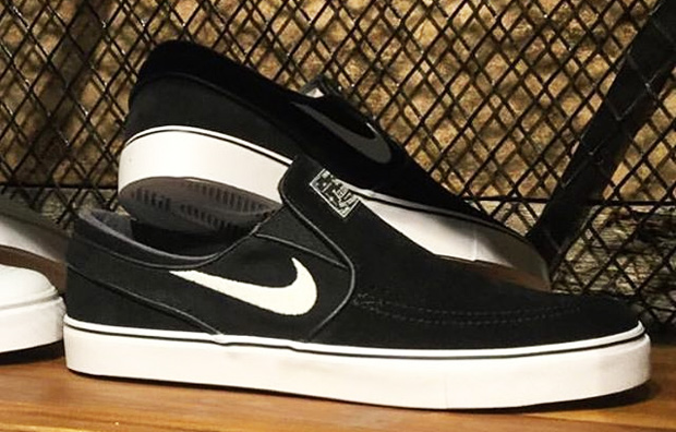 nike-sb-slip-on-janoski-black
