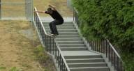 Puro-que-goza-Cory-Kennedy---Sk8rats-Angles