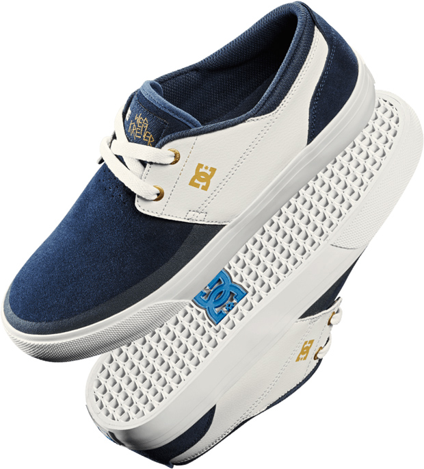 Wes-Kremer-2-DC-Shoes