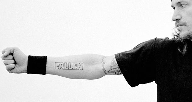 adios-fallen-patineta