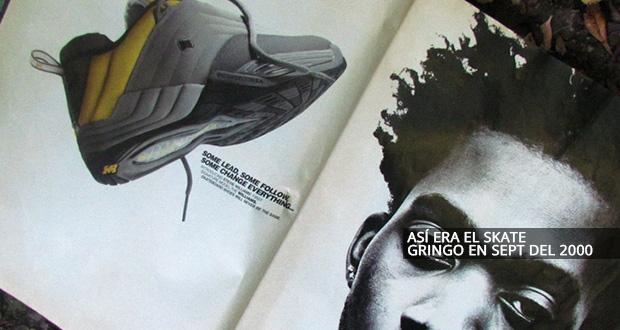 asi-era-el-skate-gringo-2000-stevie-willimas
