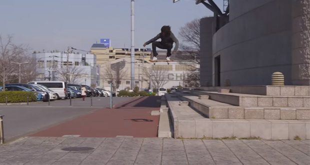 evan-smith-y-amigos-por-japon