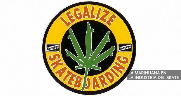 la-marihuana-en-la-industria-del-skate-420-patineta