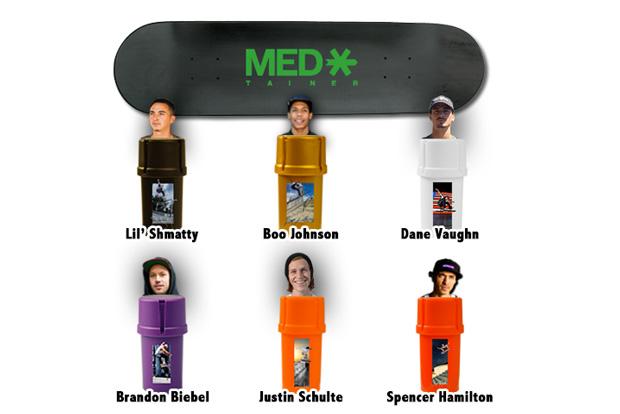 medtainer-skateboards-pro-grinder