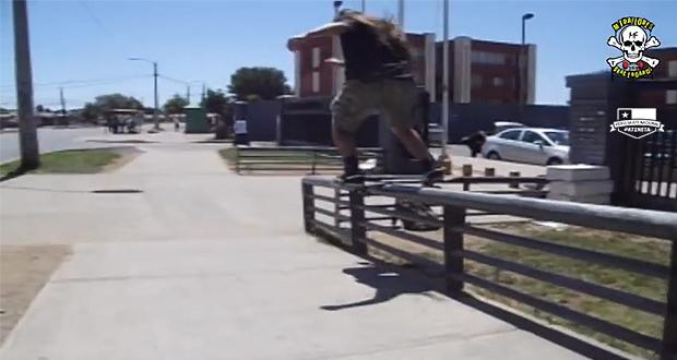 miraflores-skateboards-verano-2016