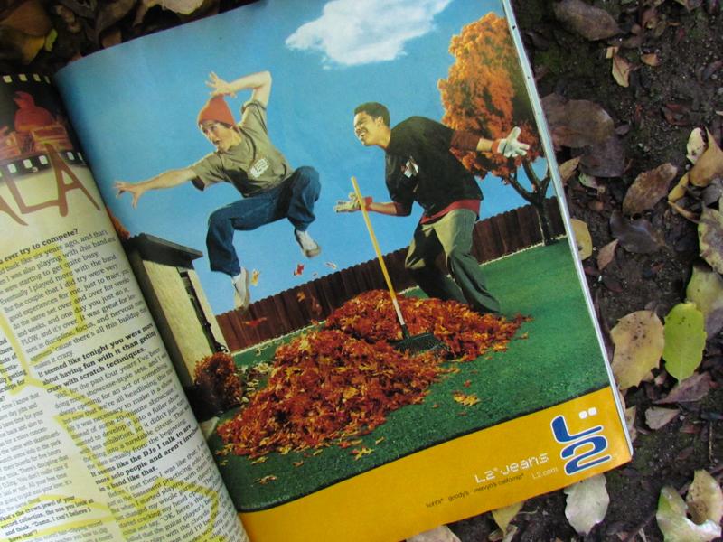 skate gringo 2000 sept-1