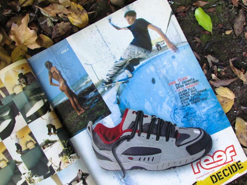 skate gringo 2000 sept-11
