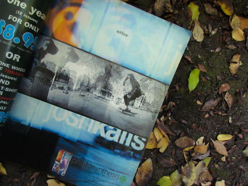 skate gringo 2000 sept-9