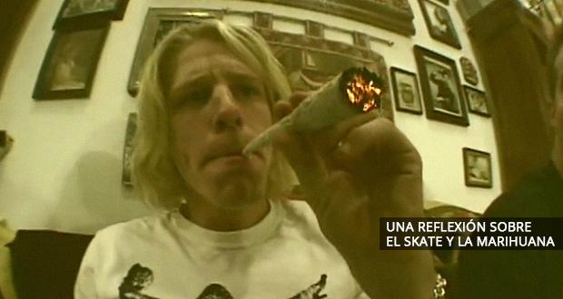 una-reflexion-sobre-el-skate-y-la-marihuana