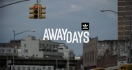 Away-Days-por-24-Hrs---adidas-Skateboarding