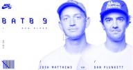 Josh-Matthews-vs-Dan-Plunkett