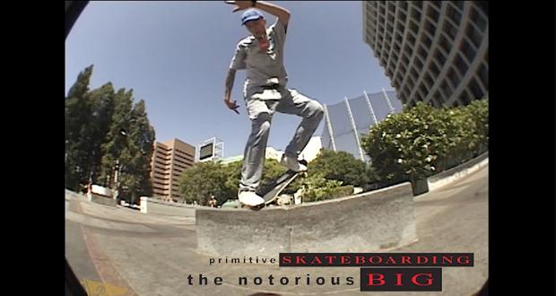 The-Notorius-BIG-y-el-skate-se-juntan-en-Primitive